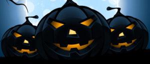 Украшения для дома своими руками, на Хэллоуин
