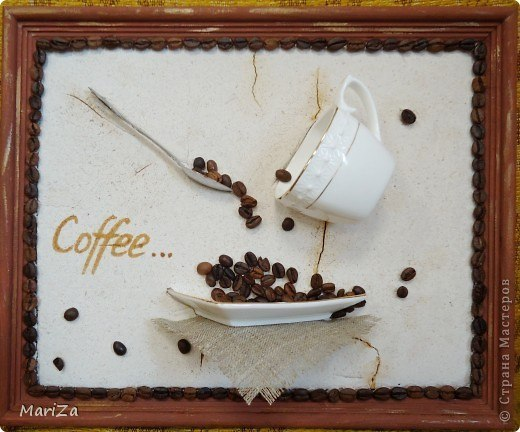 дизайн кафе в картинках
